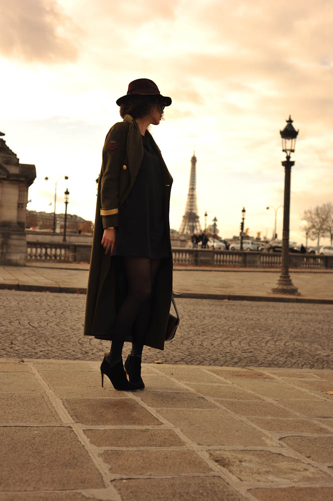 le-manteau-militaire-version-chic-7
