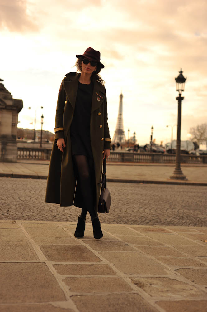 le-manteau-militaire-version-chic-8