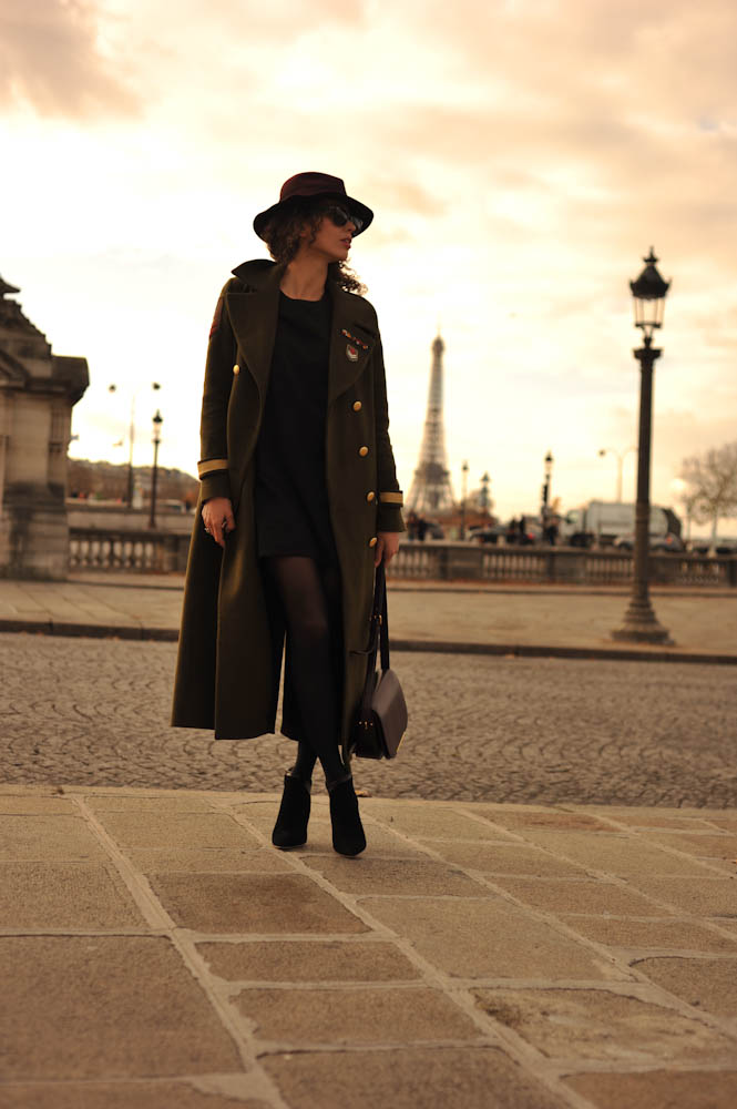 le-manteau-militaire-version-chic-9