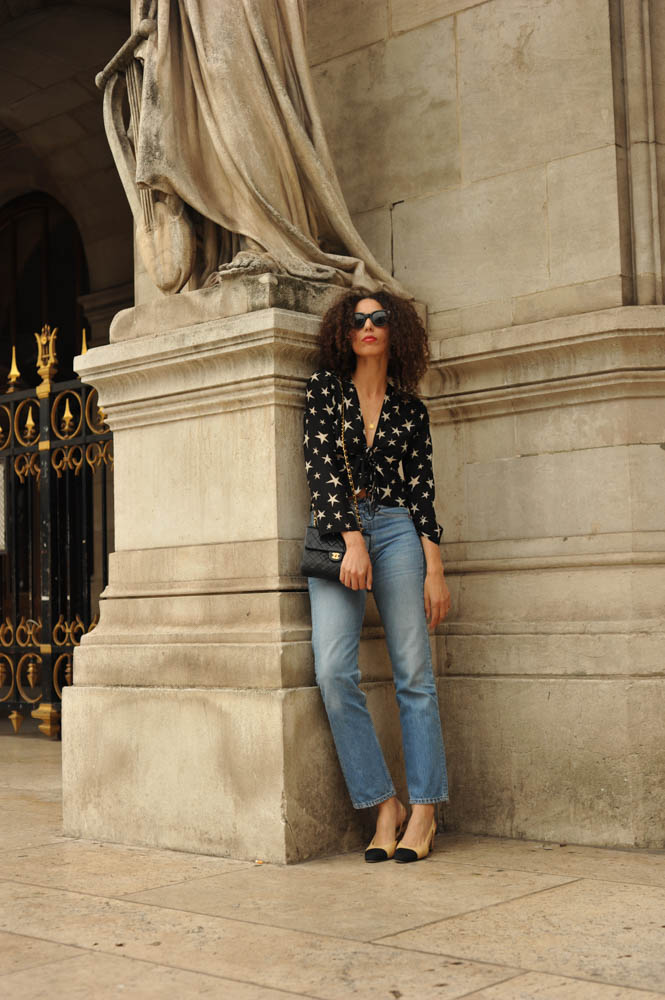 levis-ithaablog-look