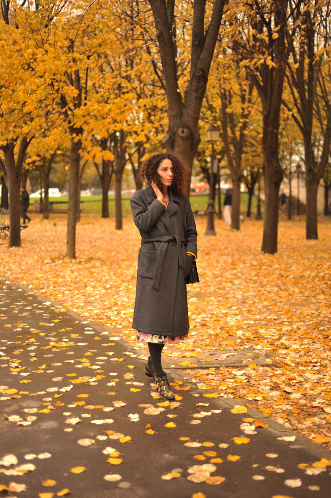 manteau-trench-and coat-balsa