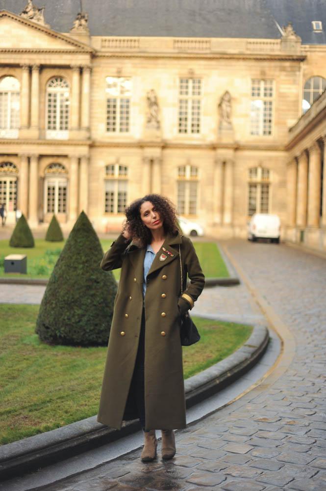 parosh-military-coat4
