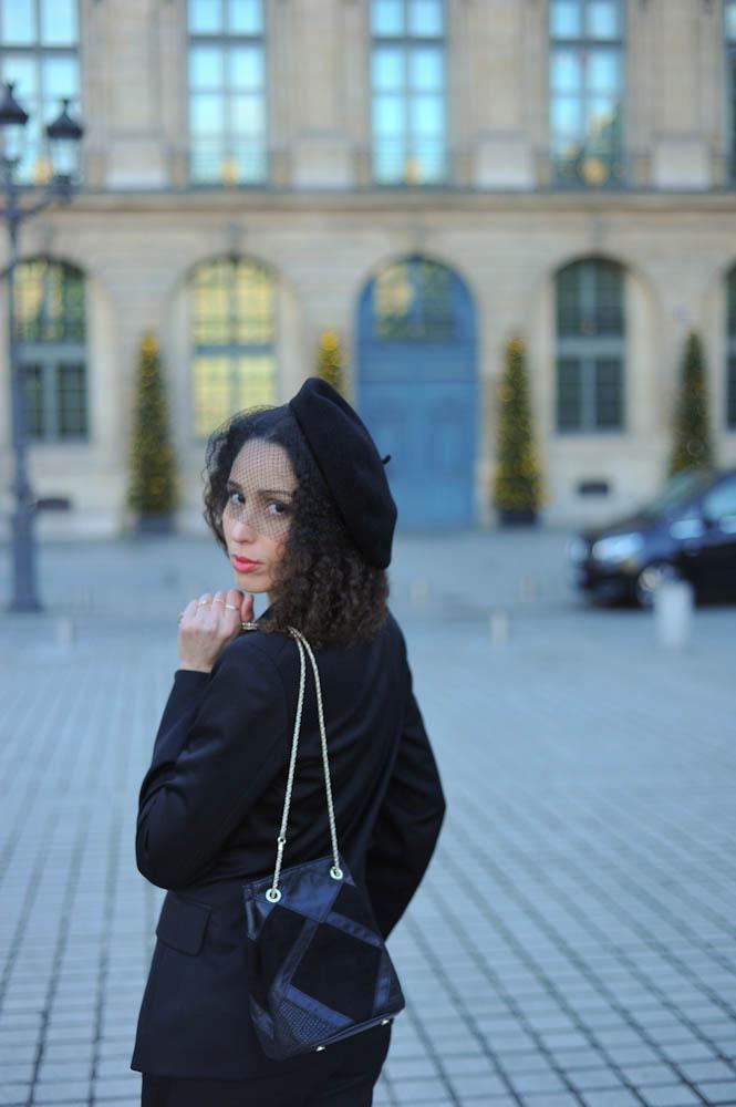 saint-laurent-smoking-ithaA-PARIS-11