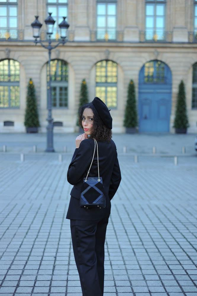 saint-laurent-smoking-ithaA-PARIS-12
