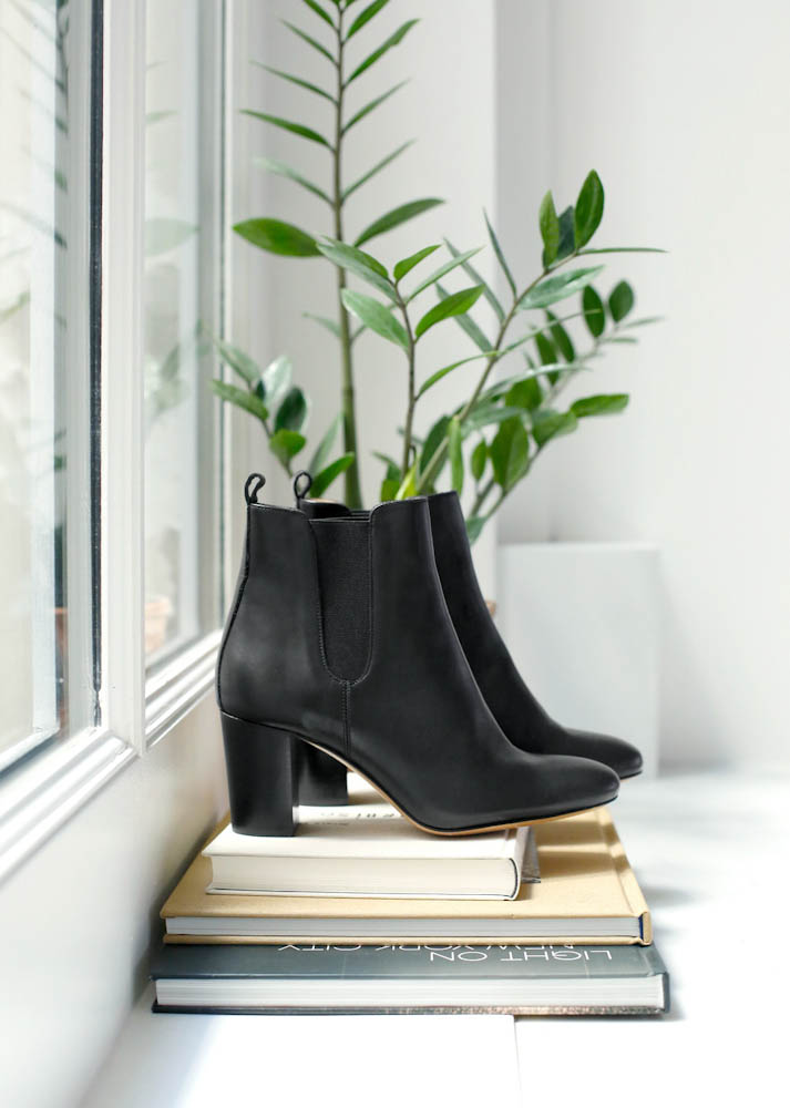 bottines-sezane