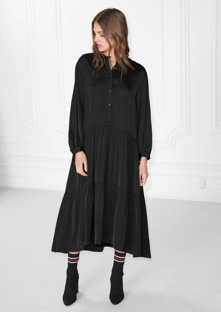 dressing-minimaliste-frais