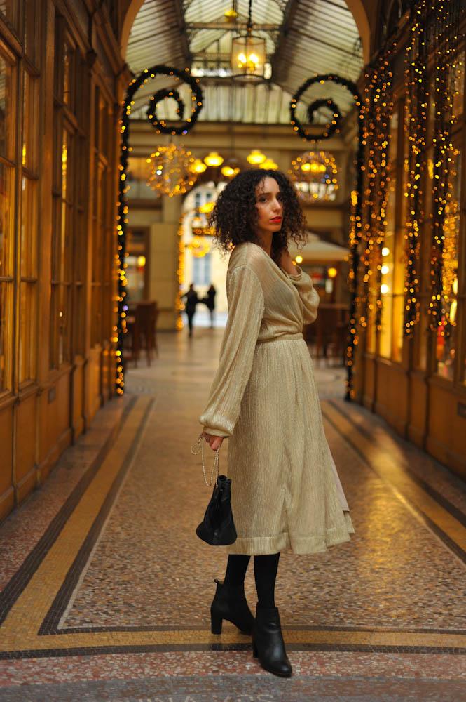 gold-dress-10