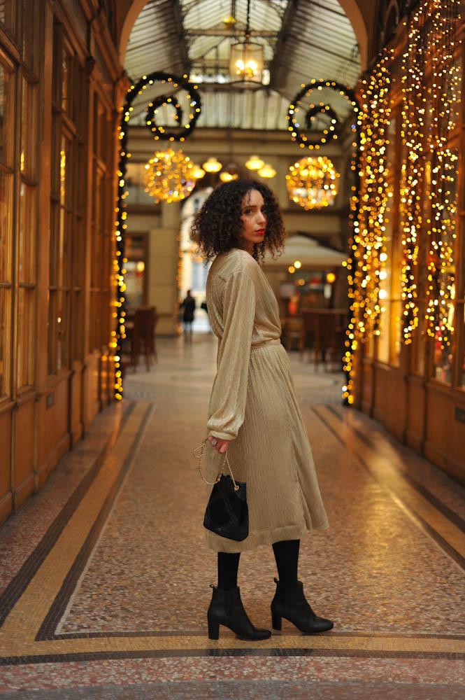gold-dress-11