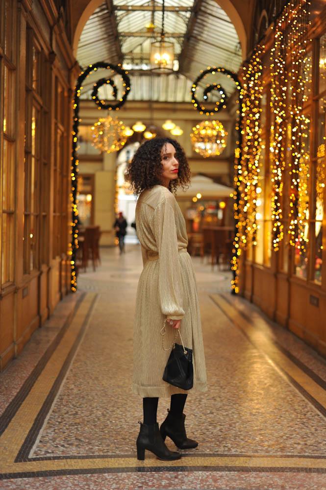 gold-dress-12