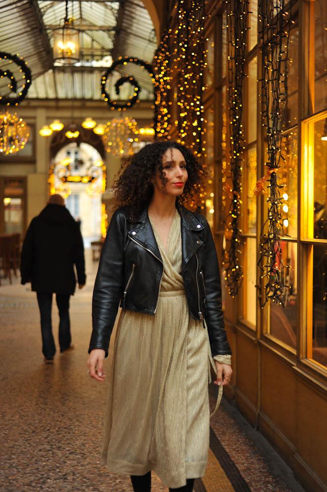 gold-dress-16