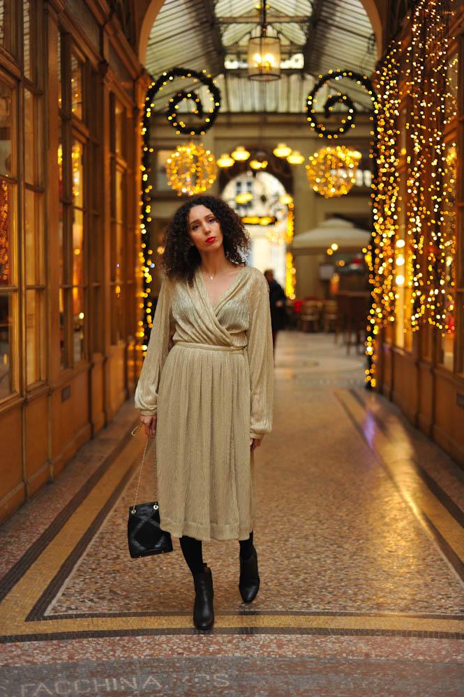 gold-dress-7