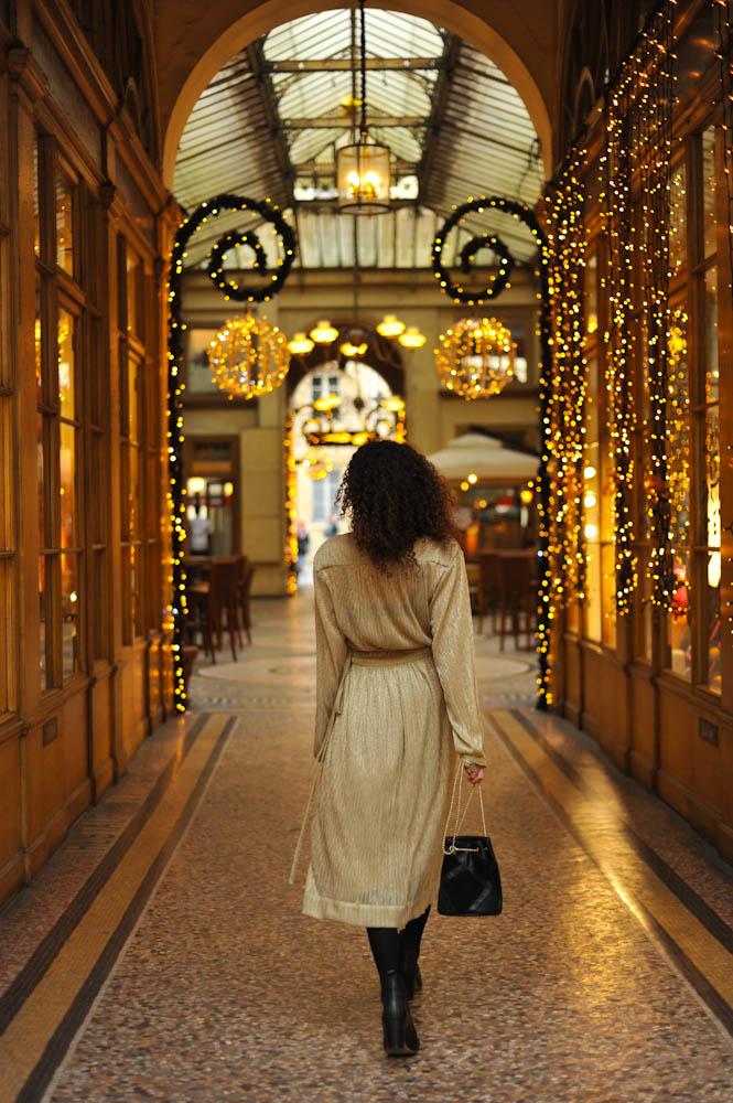 gold-dress-9