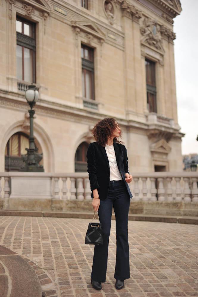 la-veste-velours-3