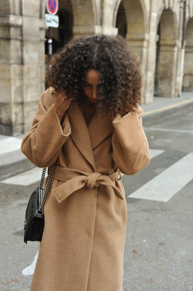 manteau-souleiado