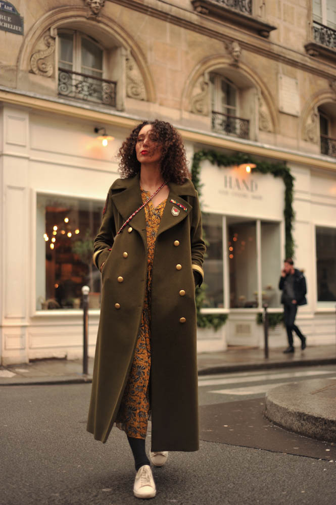military-boho-look-paris-10