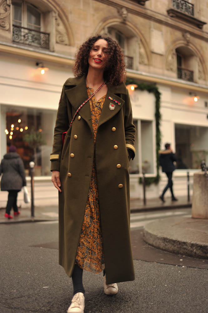 military-boho-look-paris-11