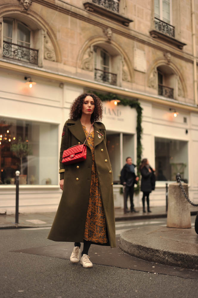 military-boho-look-paris-3