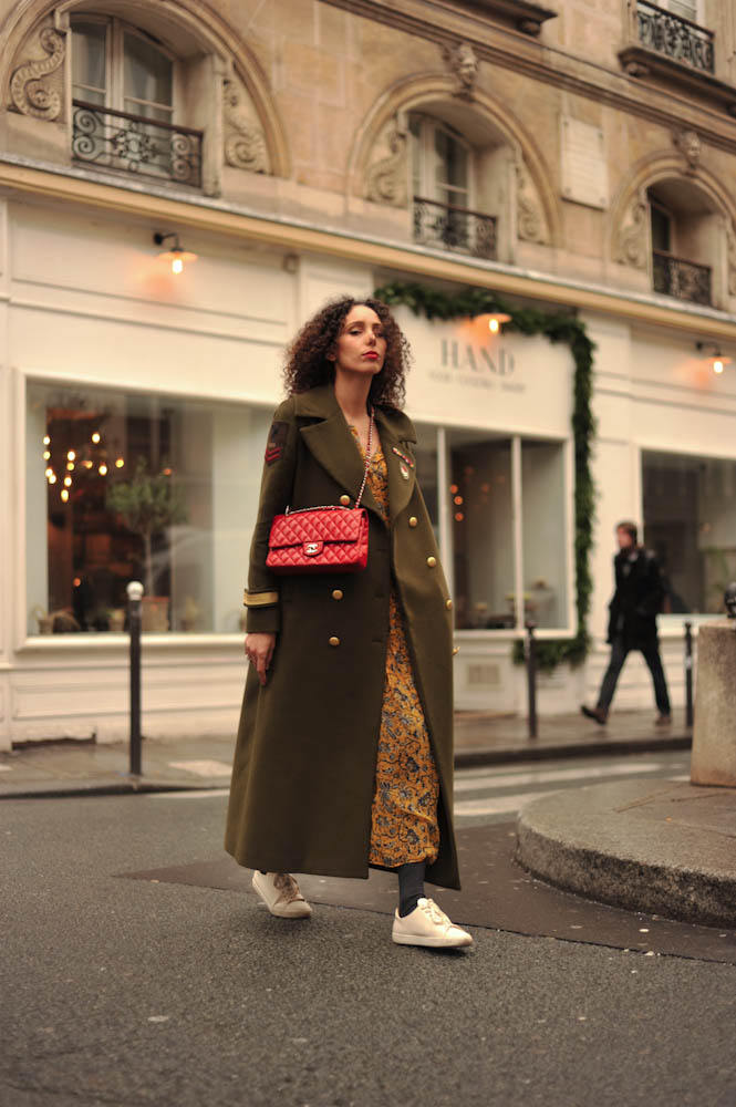 military-boho-look-paris-4