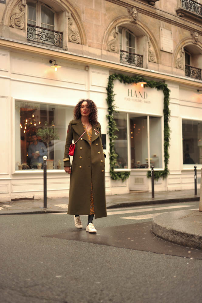 military-boho-look-paris-5