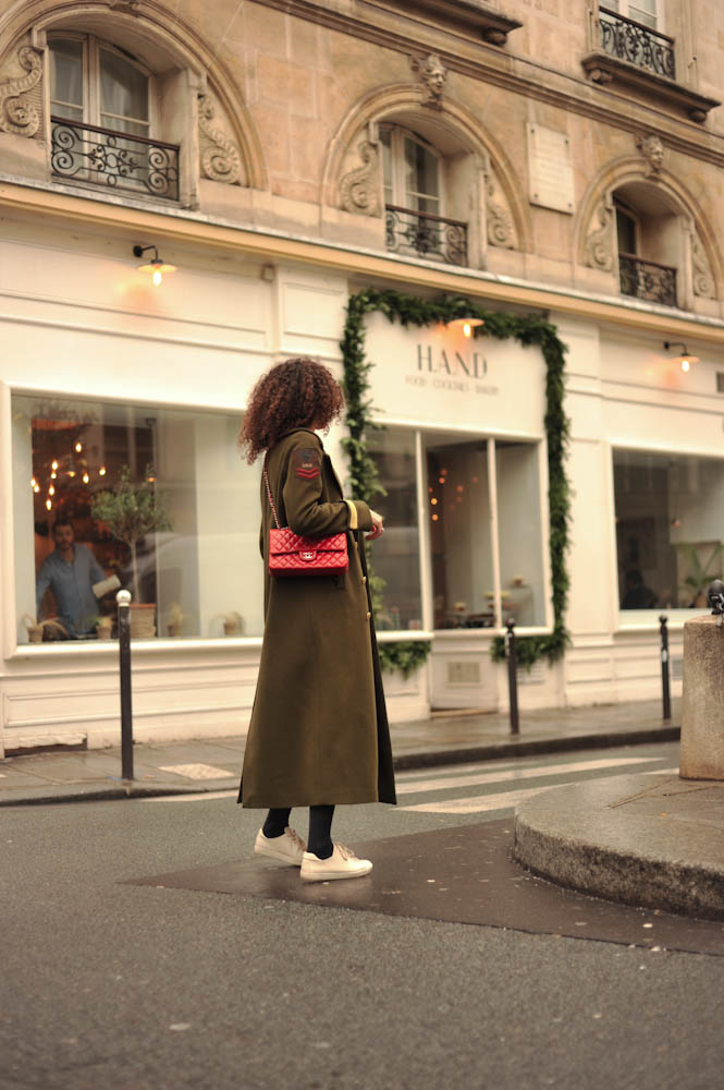 military-boho-look-paris-6