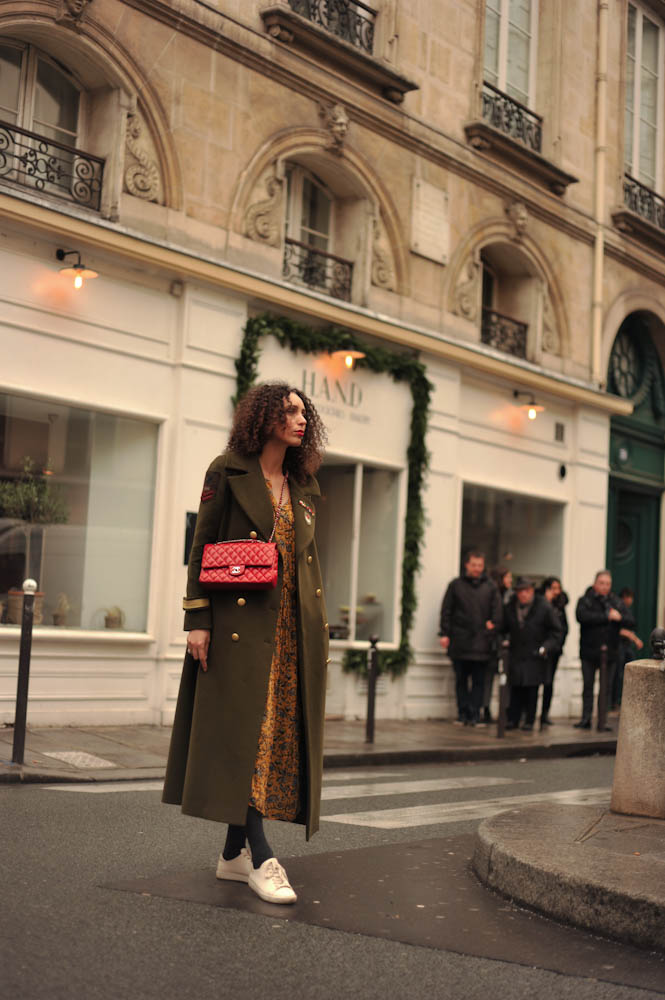 military-boho-look-paris