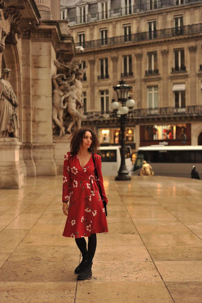 robe-portefeuille-primark-3