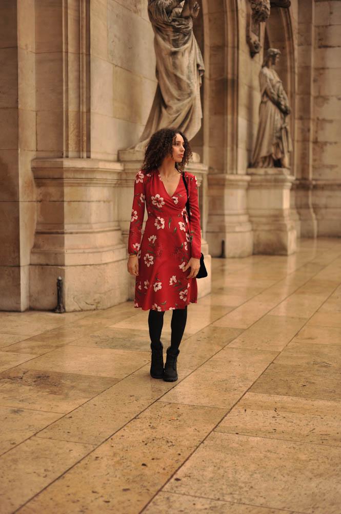 robe-portefeuille-primark-4