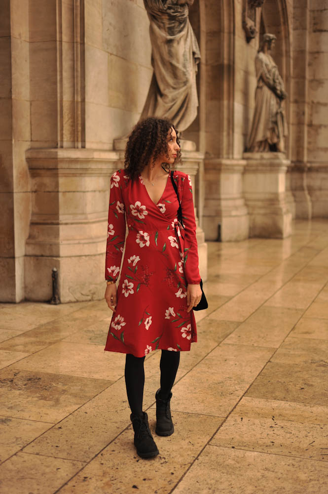 robe-portefeuille-primark-5