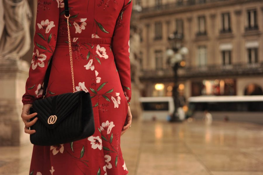 robe-portefeuille-primark-7