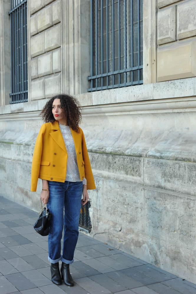 white-blouse-yellow-jacket-26
