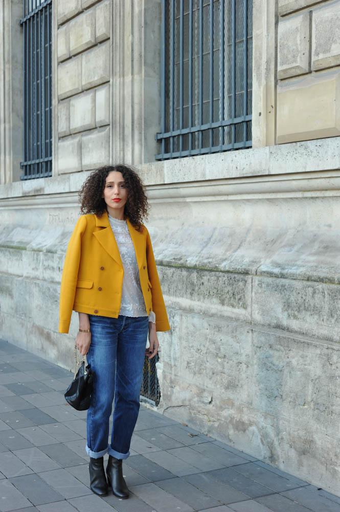 white-blouse-yellow-jacket-27