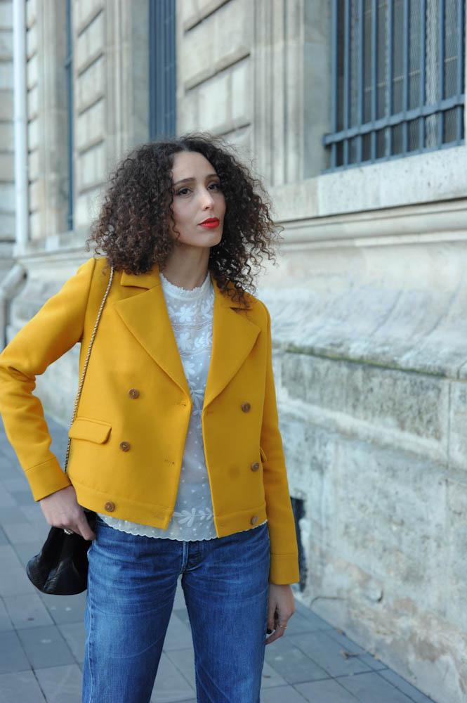 white-blouse-yellow-jacket-5
