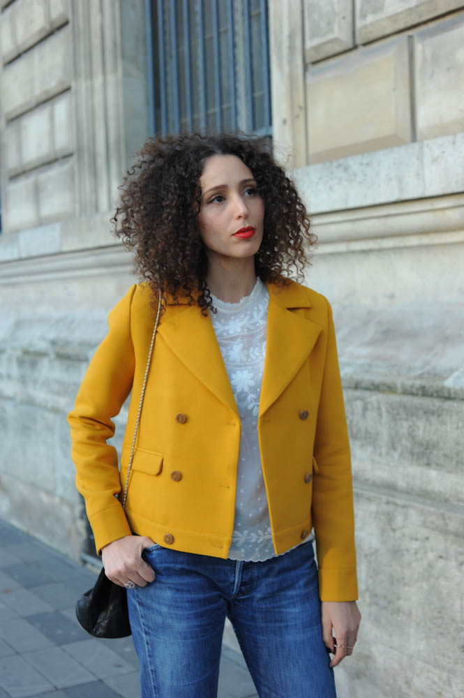 white-blouse-yellow-jacket-7