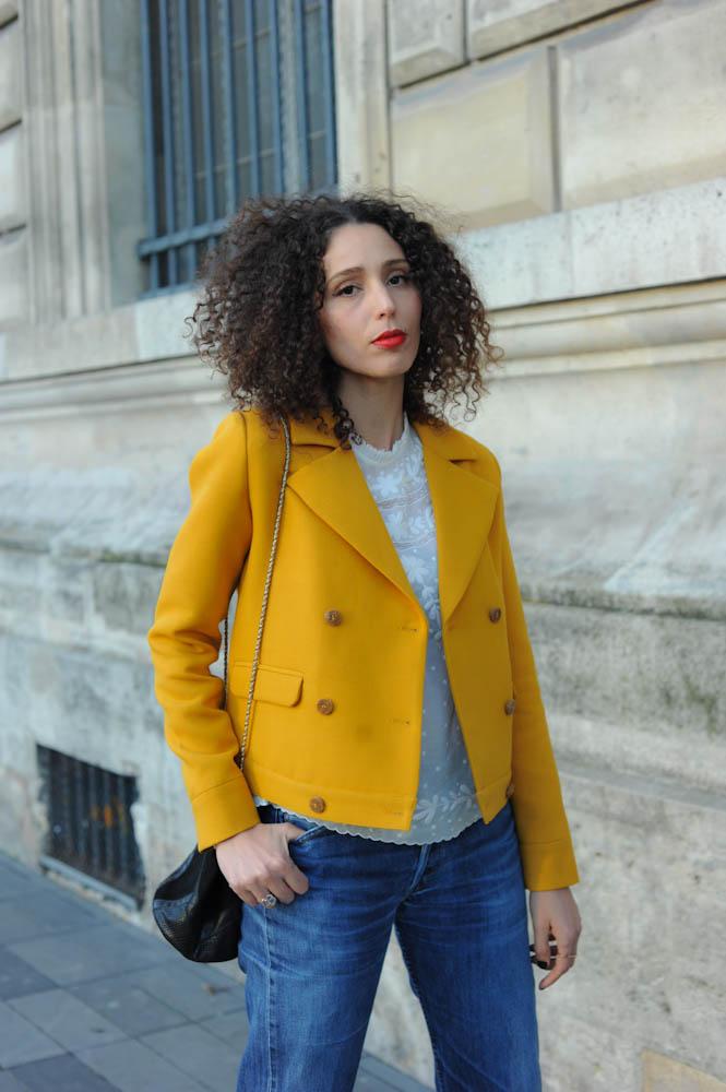 white-blouse-yellow-jacket-8