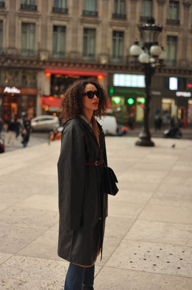 coat-vetements-streetstyle-3