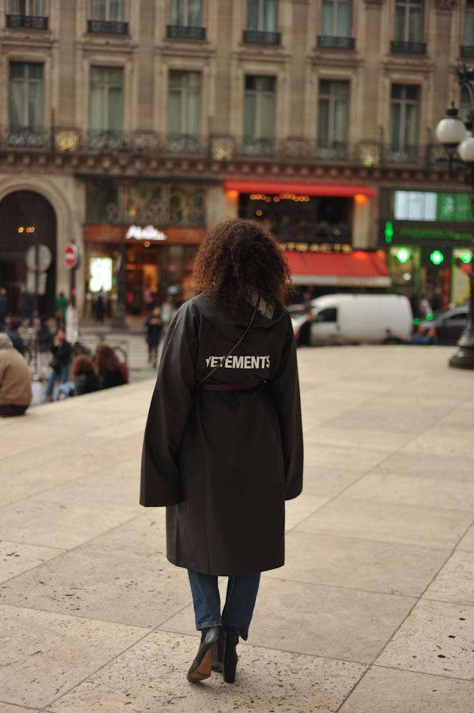 coat-vetements-streetstyle-5