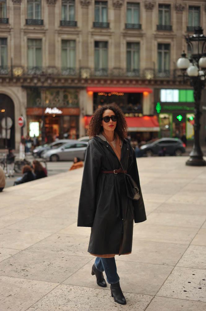 coat-vetements-streetstyle-6