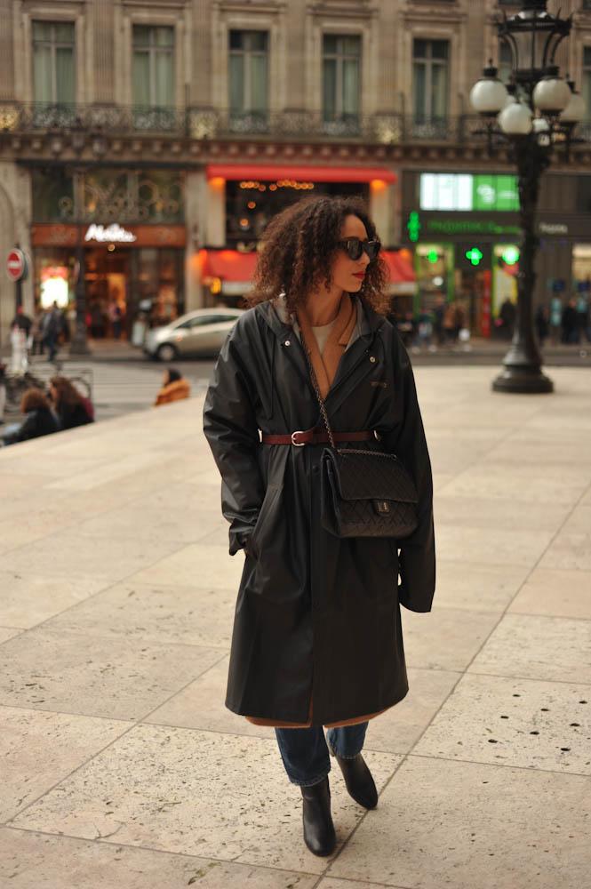coat-vetements-streetstyle-8