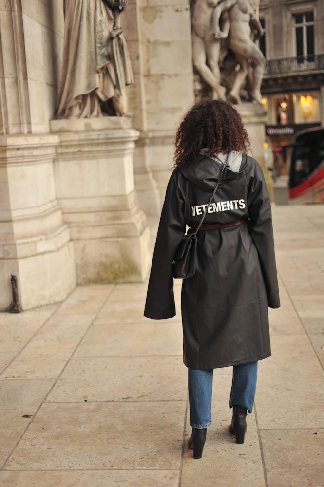 coat-vetements-streetstyle