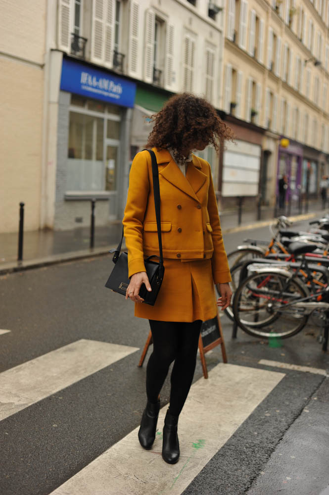 tendance-moutarde-look-2