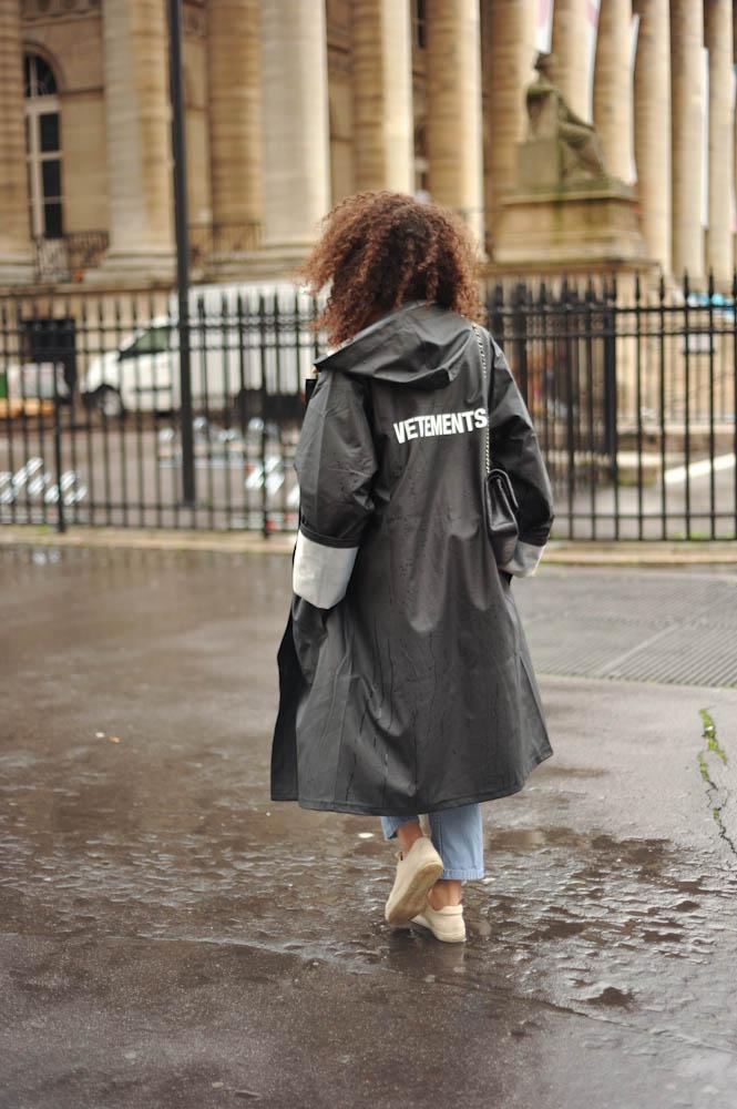 vetements-official-coat