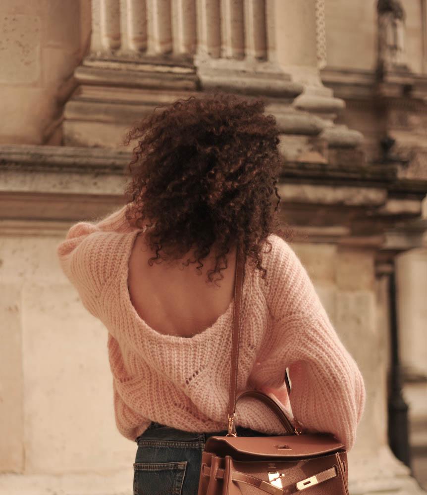 hair-pull-simone-pink