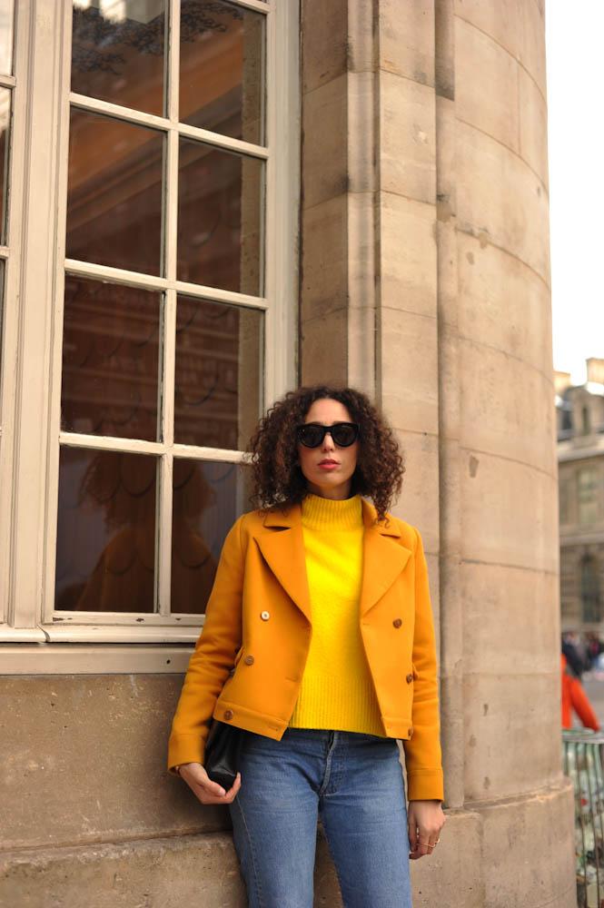 jaune-sur jaune-15
