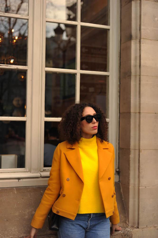 jaune-sur jaune-16