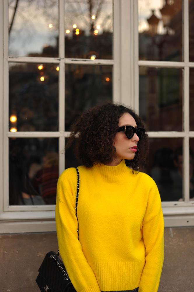 jaune-sur jaune-2