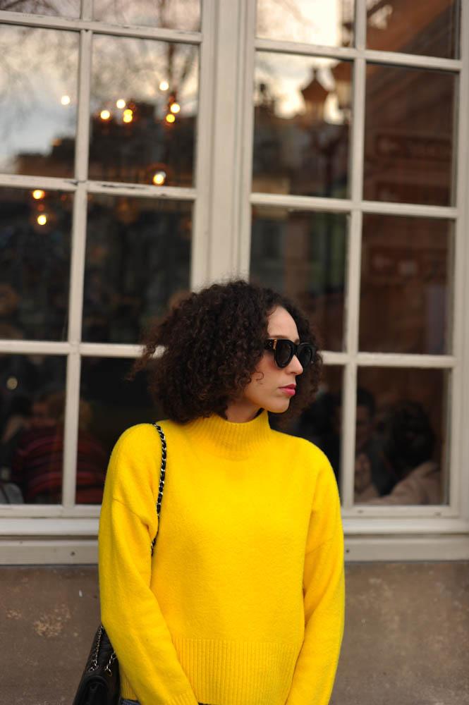 jaune-sur jaune-4