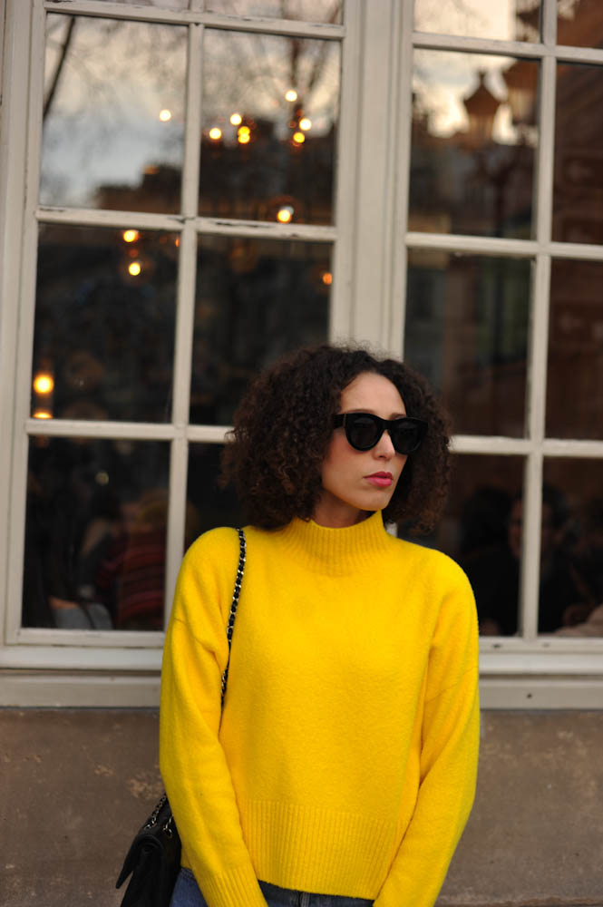 jaune-sur jaune-5