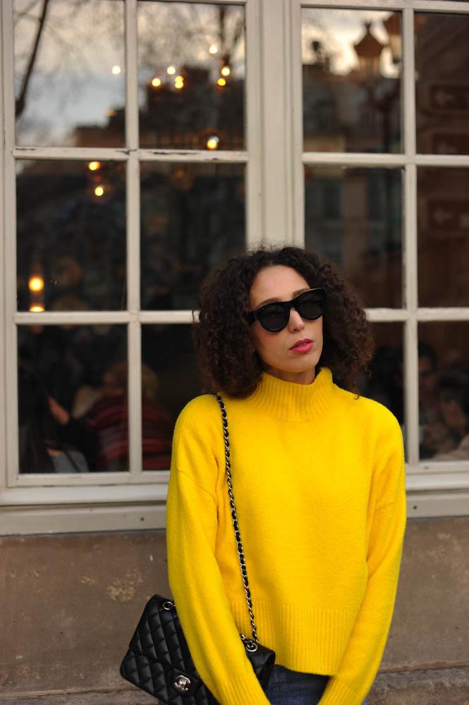 jaune-sur jaune-6