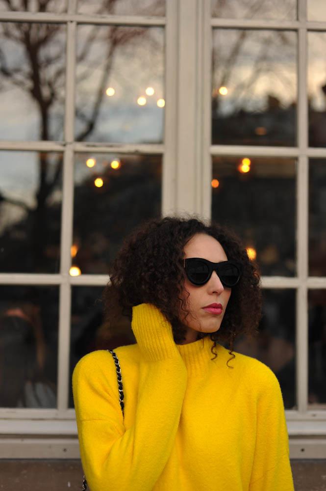 jaune-sur jaune-7