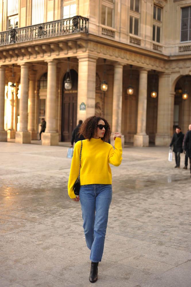 jaune-sur jaune-9